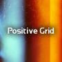 POSITIVE GRID_佳格數位科技有限公司