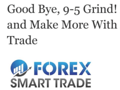 Forex Smart Trade in the Boston Herald