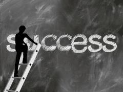 Tomas Vargas Harvard | Top 7 Qualities to Achievin