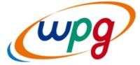 大聯大投資控股股份有限公司 logo