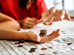 Carl Kruse Miami |  Women Entrepreneurs Tips