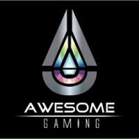 Awesome Gaming 傲勝遊戲股份有限公司