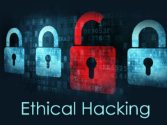 Understand Use of Ethical Hacking Services