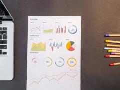 Maior Finanziaria Sette Diversi Tipi Di Riorganizz