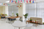 一站式網站顧問 work environment photo