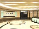 Garmin Ltd. 台灣國際航電股份有限公司 work environment photo