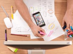 Carl Kruse | Rebranding a Business Tips