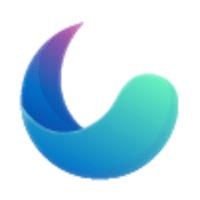 創順科技有限公司 logo
