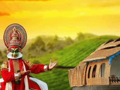 Kerala budget tour packages | Trip Inn Holiday