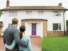 5 Tips for finding Best Property Developers