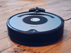 Which Robot Cleaner is Right for Your Home?
