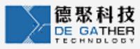 德聚科技有限公司 logo