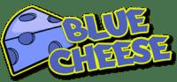 Bluechiz logo