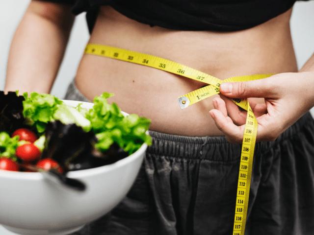 Gavin Manerowski Achieve Your Fitness Resolutions