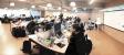 新美互通科技有限公司 work environment photo