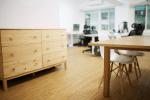 Aimazing work environment photo