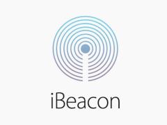 Beacon定位演算法