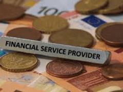 Sean Sladek Las Vegas : Best Finance Services