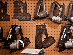 Great Woodworking Tools