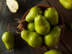 Plantgrowpick - Plant Pears in the Home Garden