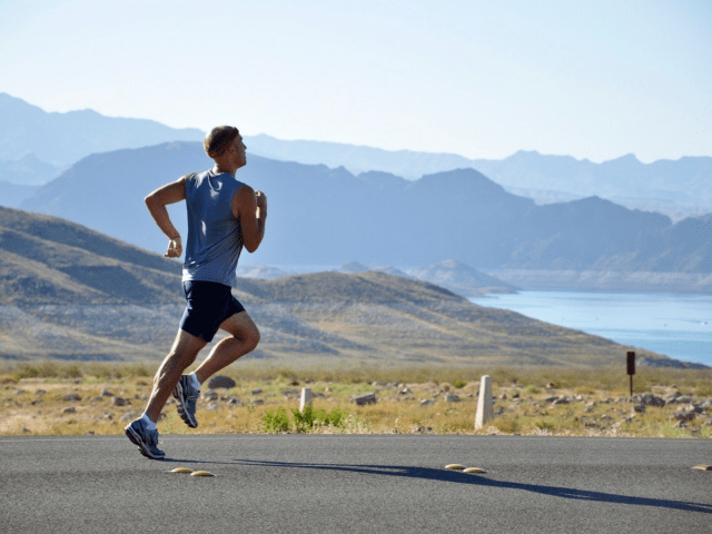 Simple Tips For Fitness By Gavin Manerowski