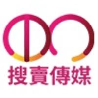 禾力科技股份有限公司 logo