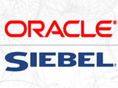 #02 [Siebel] Sales