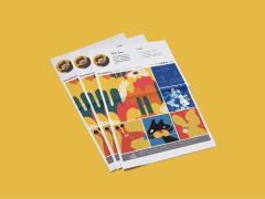 CoLab品牌管理手冊