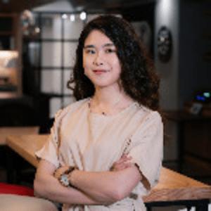 賴芳儀 Janice Lai
