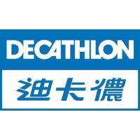 台灣迪卡儂有限公司