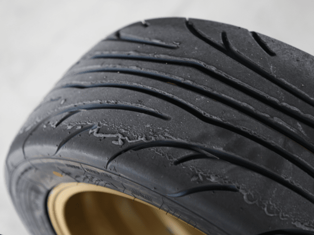 How to Know Tires