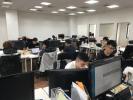 睿點行動股份有限公司 work environment photo