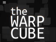 theWarpCube