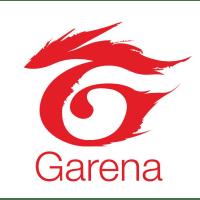 Garena 新加坡商競舞電競有限公司臺灣分公司