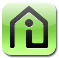 勤禾資訊 logo