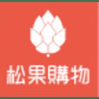 創宇行動 (松果購物) logo