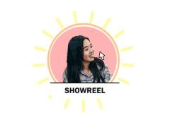 [影音]2017 SHOWREEL