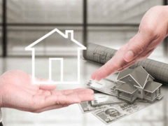 Investing Tips For Real Estate – Joseph Grinkorn