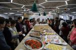 Rakuten 台灣樂天市場股份有限公司 work environment photo