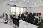 Goons Design 果思設計 work environment photo