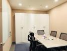Dylantek work environment photo