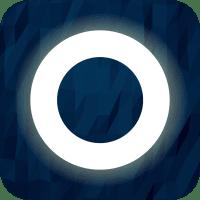 OysterX logo