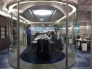 昕力資訊 work environment photo