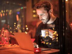 Sean Michael Malatesta Tips For Start a Business