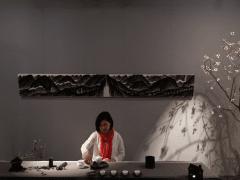 恆樂茶工作室 行銷企劃