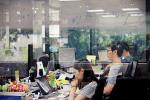 立鼎資訊科技股份有限公司(TradingValley) work environment photo