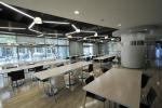 D-Link_友訊科技股份有限公司 work environment photo