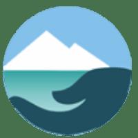 社團法人釣魚台教育協會