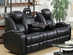 Ultimate Guide to Most Comfortable Couch