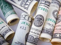 Tomas Vargas | Increase Your Disposable Income